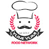 Yum!Yum! Food Network