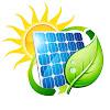 Suninone Solar Products