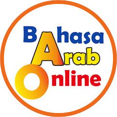 Bahasa Arab Online
