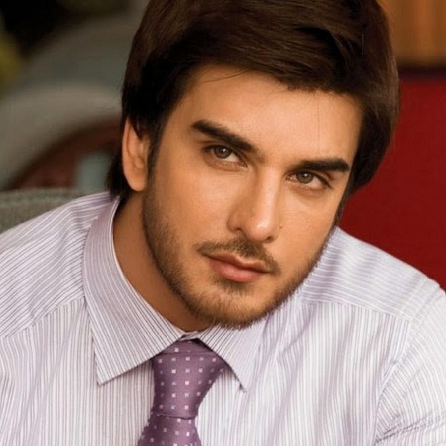 Красивые картинки парни таджикистан