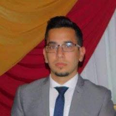 Mohamed jaber YouTube channel avatar