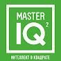 Master IQ