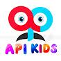 API KIDS
