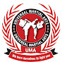 UNIVERSAL MARTIAL ARTS CHANDIGARH