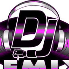 DJ Riera Mix