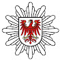 Polizei Brandenburg Karriere
