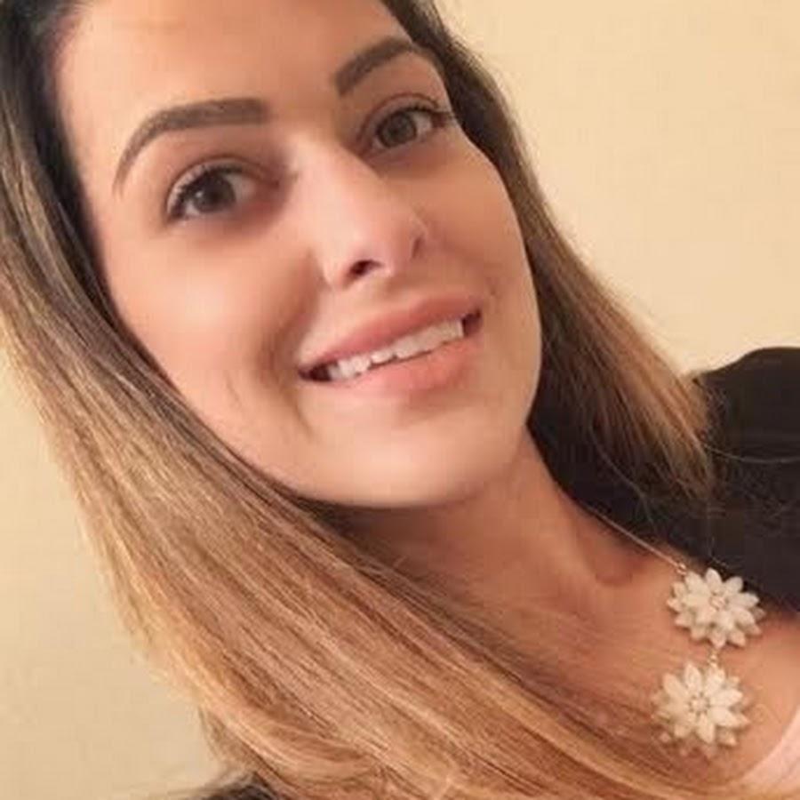 Melissa Garcia Rowan - YouTube