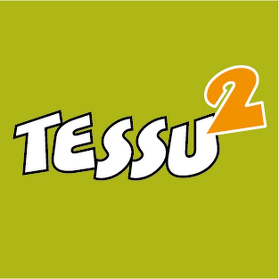 Tessu