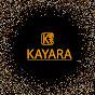 Kayara BD