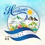 Espacio Honduras Material Educativo