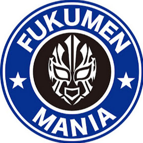 FUKUMEN MANIA – YouTube