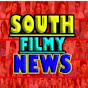 South Filmy News