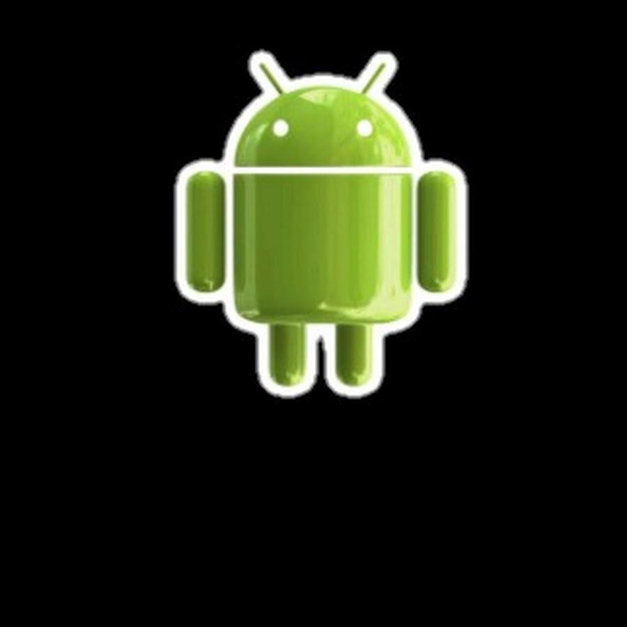 Скачать Обои Без Андроид Бесплатно