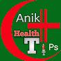 Anik Health Tips