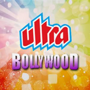 Ultrahindi YouTube channel image