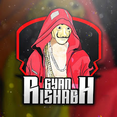 RISHABH FF