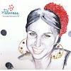 Patronista Flamenca
