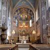 Klosterkirche Cham