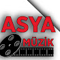ASYA RECORD MÜZİK FİLM