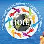 international organization of importer and exporter