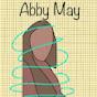 Abby May - Youtube