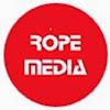 Rope Media Pvt. Ltd.