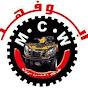 مؤسسة عالم الدراجة