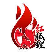 红狐狸传媒
