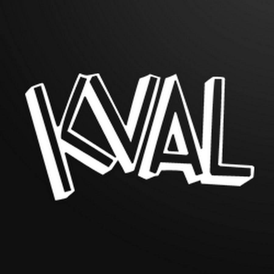 Kval 990-FX Line - Dilco.net