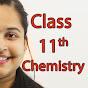 Chemistry Class 11
