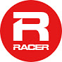 The RACER Channel