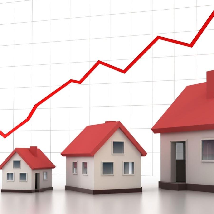 Купить квартиру в орландо сша нерухомість в іспанії ціни