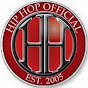 hiphopofficial - @hiphopofficial - Youtube