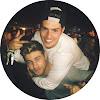Gregg and Cameron