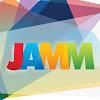 JAMM Camp