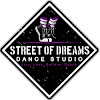 Street of Dreams Dance