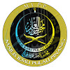 Majlis Ilmu Pulau Pinang