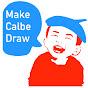 Make Calbe Draw