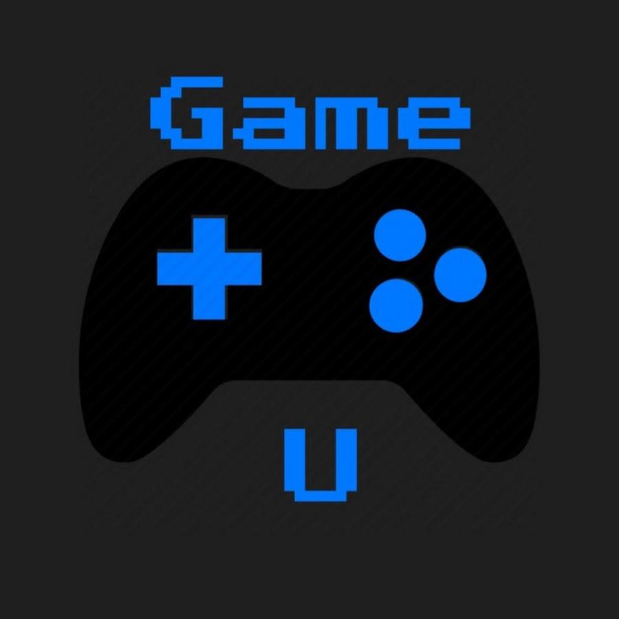 Spiel Mit U