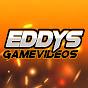 EddysGameVideos