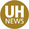 University of Hawai'i News