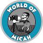 World of Micah