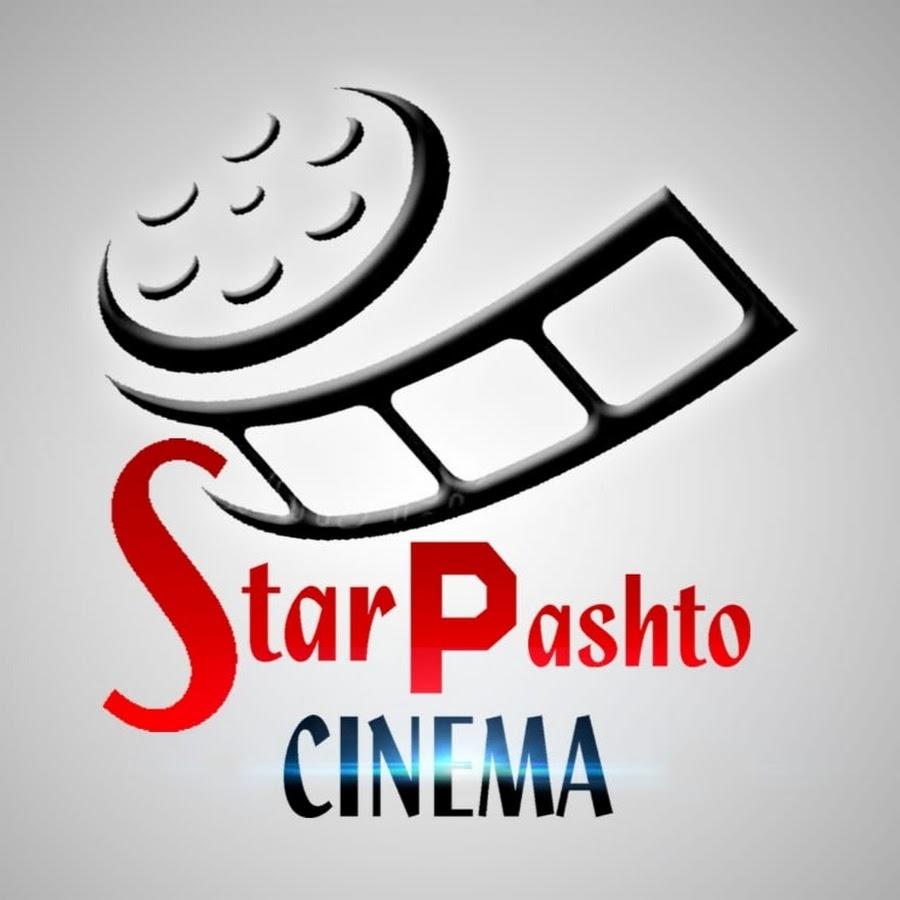Star Pashto Cinema
