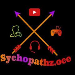 sychopathz. OCE