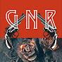 Guns N' Roses Central