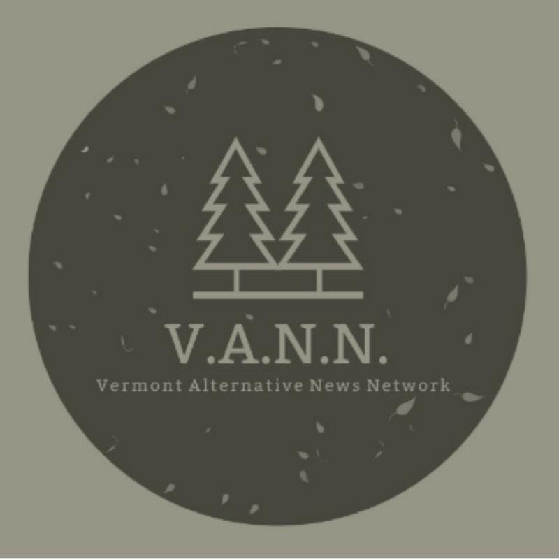 Vermont Alternative News Network (vermont-alternative-news-network)