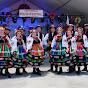 Dance Group Wawel - Youtube