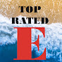 Top Rated Entertainment
