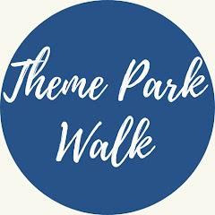 Theme Park Walk