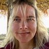 Anja Kersten